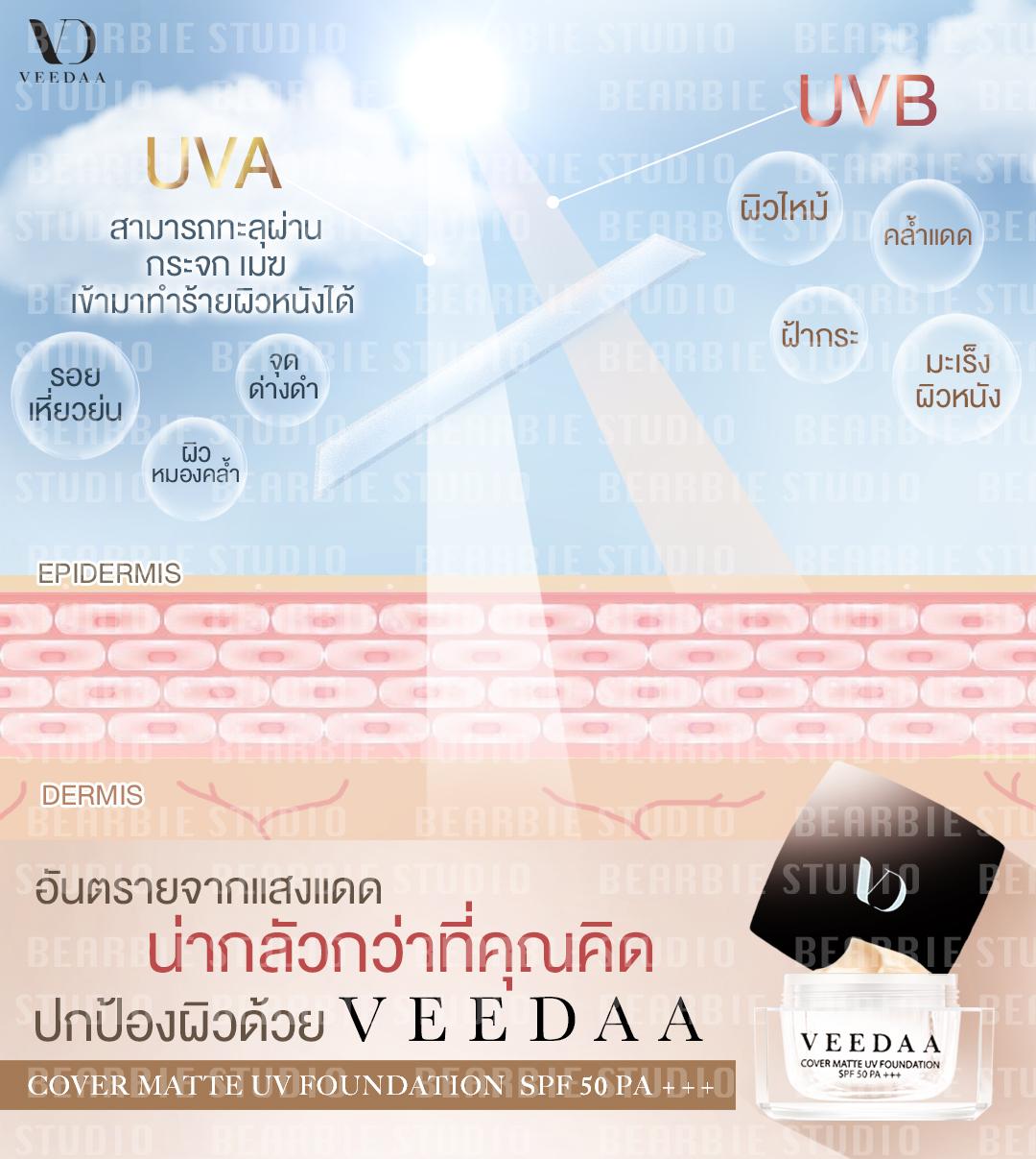 veedaa6